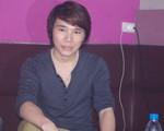 Những phát ngôn gây sốc và 'chợ búa' của ca sĩ Châu Việt Cường