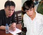 Cùng sa vào lao lý vì ma túy nhưng Châu Việt Cường sẽ khó làm lại cuộc đời như Hiệp Gà