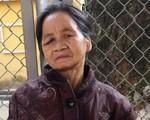 Mâu thuẫn nhỏ nhặt khiến bà lão 73 tuổi cắt tay, chân hàng xóm đến tử vong