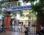 Luật sư phân tích hành vi của thầy giáo bị tố dâm ô 9 học sinh tiểu học