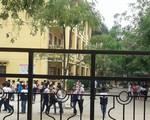 Diễn biến bất ngờ vụ thầy giáo bị bắt khẩn cấp vì dâm ô 9 học sinh tiểu học