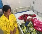 Thông tin mới nhất về bé gái 4 tuổi đang ngủ bị bỏng nặng vì bà nội sơ suất trong lúc nấu cơm