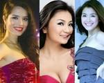 Dàn nữ diễn viên phim Việt giờ vàng bỗng dưng 'mất tích'