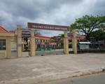 Vụ cô giáo quỳ gối: Hội cha mẹ học sinh xin 'xử' nhẹ hiệu trưởng