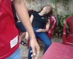 Nam thanh niên chết đuối vì cứu cô gái nhảy cầu: Gia đình không đủ tiền mua quan tài