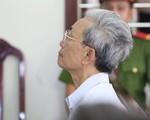 Vụ ông lão 77 tuổi dâm ô trẻ em thoát án tù giam: Không hợp tình, hợp lý