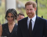Áy náy tin đồn bán ảnh tiền tỉ, cha vợ hoàng tử Anh sẽ không có mặt trong đám cưới của con gái?