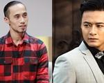Diễn viên Hồng Đăng bất ngờ xóa status 'bênh' Phạm Anh Khoa