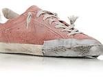 Đôi giày rách rao bán giá cắt cổ khiến khách hàng phẫn nộ