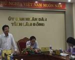 Sẽ tập huấn về y học gia đình cho 100#phantram bác sĩ trạm y tế xã ở Lâm Đồng