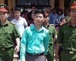 Nhìn lại 9 ngày tranh luận nảy lửa tại phiên toà xét xử BS Hoàng Công Lương