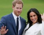 Tiết lộ mới nhất về đám cưới cổ tích của hoàng tử Harry và diễn viên Meghan Markle