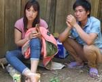 Lời khai của đối tượng hiếp dâm bất thành nên sát hại 4 người ở Cao Bằng