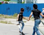 Nghi án 2 bố con ở Hưng Yên cùng bị sát hại