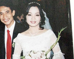 """Danh hài Chiến Thắng và cuộc hôn nhân lúc """"lúc được lúc mất"""" với người vợ kém 15 tuổi"""