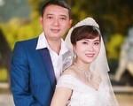 """Minh Tiệp - nam diễn viên đào hoa và nỗi lo bị vợ trẻ kém 14 tuổi """"đá"""" khi về già"""