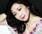 Diễn viên xinh đẹp Khánh Huyền - vợ anh trưởng thôn thổi tù và hàng tổng giờ ra sao?