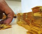 Giá vàng trong nước tăng vọt nhờ cuộc gặp lịch sử Mỹ - Triều