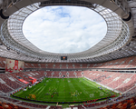 Dân Việt Nam mua vé xem World Cup: Đắt gấp 3 lần vẫn có thể ăn quả lừa