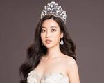 Đỗ Mỹ Linh tự tin lên tiếng giữa tranh cãi 'tuổi gì mà đòi làm giám khảo Hoa hậu Việt Nam'