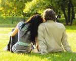 Lấy chồng già chỉ vì tiền, vợ trẻ bao nuôi trai vì thiếu thốn