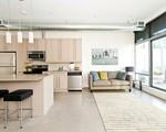 """Bài trí căn hộ kiểu Studio tích hợp """"nhiều không gian trong 1"""" để có nơi sống hoàn hảo"""