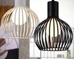 Những kiểu đèn trang trí phòng khách đẹp nhất hiện nay, không mua quá tiếc