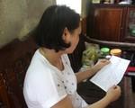 Chuyện lạ Hải Dương: Vợ đi nước ngoài, chồng ở nhà ly hôn không ai biết