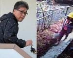Gia đình bé Nhật Linh bức xúc khi bị cáo Shinbuya chỉ lĩnh án tù chung thân