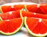 Quả cam máu được quảng cáo chống ung thư, tốt cho tim mạch khiến nhiều người đổ xô đi mua