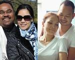 Cuộc sống đáng mơ ước của 2 nữ ca sĩ từng đau khổ vì hôn nhân dang dở