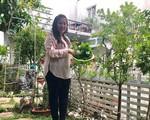 v9-crop-15338733649771485484392.jpg