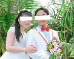 Rùng mình lời khai của gã con rể thảm sát 3 người trong gia đình vợ ở Tiền Giang