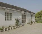 Cô gái 19 tuổi và ý tưởng cải tạo nhà cấp 4 thành ngôi nhà vườn đẹp bình yên trên mảnh đất rộng 6000m²