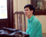 Công an Hoà Bình lý giải việc chuyển tội danh của bác sĩ Hoàng Công Lương