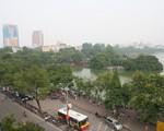 Tranh cãi quanh dự án  xây dựng ga ngầm ven hồ Hoàn Kiếm