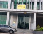Bà Rịa – Vũng Tàu: Trúng thầu 'trùng hợp ngẫu nhiên' nhiều gói thầu tại Sở Giao thông vận tải