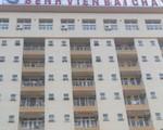 Quảng Ninh: Nghi vấn 2 bệnh nhân ở BV Bãi Cháy nhảy lầu tự tử