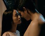 Jun Vũ kể chuyện ngượng ngùng khi lần đầu đóng cảnh nóng