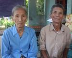 """Gặp người phụ nữ được khắc tên trên chiếc bút giúp liệt sĩ """"về nhà"""" sau 50 năm"""