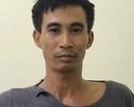 Chân dung bất hảo của nghi phạm sát hại 2 vợ chồng ở Hưng Yên