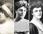 Những bà quả phụ giàu có nhất trên tàu Titanic tặng gì cho người cứu mạng họ?