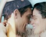 Chớ dại làm 4 điều này khi yêu trong ngày nắng nóng