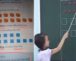 """Đánh vần """"lạ"""", đọc ký tự ô vuông: Bộ Giáo dục và Đào tạo lên tiếng"""