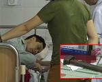 Vụ nữ bác sĩ sản khoa bị chồng sát hại dã man: Người chồng đã tử vong