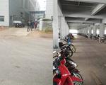 Bắc Giang: Các doanh nghiệp ngang nhiên bắt tay nhau làm trái quy định pháp luật