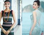 H'hen Niê tung ảnh thời béo-xấu sau khi đăng quang Hoa hậu Hoàn Vũ Việt Nam