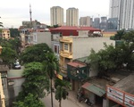 Sở Kế hoạch – Kiến trúc Hà Nội lên tiếng về vụ người dân bị quy hoạch treo 'giam lỏng'