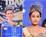 """Vừa đăng quang Hoa hậu Biển Việt Nam Toàn cầu, Kim Ngọc đã bị dư luận """"lãng quên"""""""
