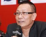 """Người thay Lại Văn Sâm dẫn """"Ai là triệu phú"""" tâm sự sau 2 tháng ngồi """"ghế nóng"""""""